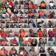 Trote Solidário da FATEC Bauru