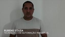 Tecnologia em Automação Industrial