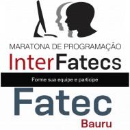 Maratona de Programação InterFatecs 2017