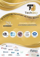 VI TECHDAY