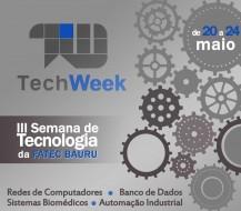 III Techweek